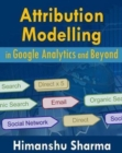 Attribution Modelling in Google Analytics and Beyond - Book