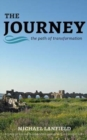 The Journey - Book