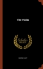 The Violin - Book
