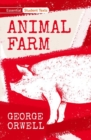 Essential Student Texts: Animal Farm - Book