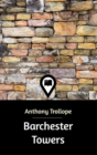 Barchester Towers - Book