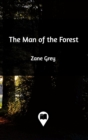 The Man of the Forest - Book