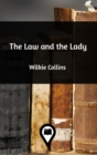 The Law and the Lady - Book