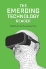 The Emerging Technology Reader - Book