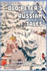 Old Peter's Russian Tales - Book