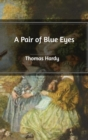 A Pair of Blue Eyes - Book