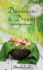 Dandelions and Dreams - Book