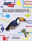Rainforests - Book