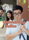 Outsmarting Bullies - Book