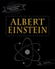 Albert Einstein - Book