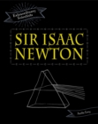 Sir Isaac Newton - Book