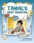 Tamal's Great Invention - Book