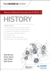 My Revision Notes: Pearson Edexcel International GCSE (9 1) History - eBook