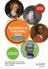 Understanding History: Key Stage 3: Planning & Teaching Pack: Updated Edition - Book