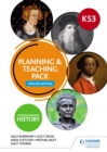 Understanding History: Key Stage 3: Planning & Teaching Pack: Updated Edition - eBook
