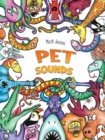 Pet Sounds - Book