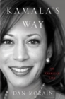 Kamala's Way - Book