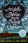 Aristotle and Dante Discover the Secrets of the Universe - eBook