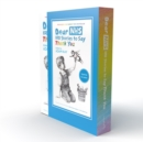 Dear NHS Signed Special Edition : 100 Stories to Say Thank You, Edited by Adam Kay - Book