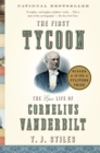 The First Tycoon - Book