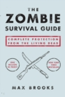 Zombie Survival Guide - eBook