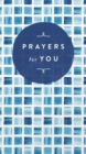 Prayers for You - Book