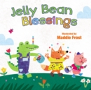 Jelly Bean Blessings - Book