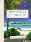 Devotions from the Beach : 100 Devotions - Book