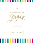 A Standard of Grace : Guided Journal - Book