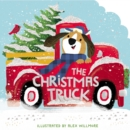 The Christmas Truck - Book