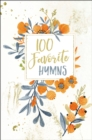 100 Favorite Hymns - Book