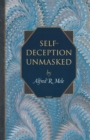 Self-Deception Unmasked - eBook