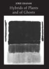 Hybrids of Plants and of Ghosts - eBook