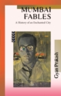 Mumbai Fables - eBook