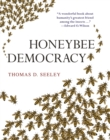 Honeybee Democracy - eBook