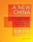A New China : An Intermediate Reader of Modern Chinese - Revised Edition - eBook