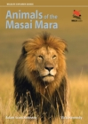 Animals of the Masai Mara - eBook