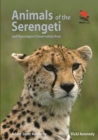 Animals of the Serengeti : And Ngorongoro Conservation Area - eBook