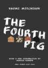The Fourth Pig - eBook
