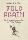 Told Again : Old Tales Told Again - Updated Edition - eBook