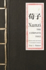 Xunzi : The Complete Text - eBook