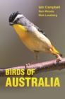 Birds of Australia : A Photographic Guide - eBook