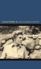 On Elizabeth Bishop - eBook