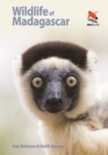 Wildlife of Madagascar - eBook