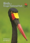 Birds of Kruger National Park - eBook