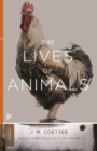 The Lives of Animals - eBook