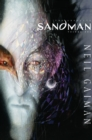 Absolute Sandman Volume One - Book