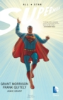All Star Superman - Book