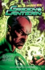 Green Lantern Vol. 1 : Sinestro (The New 52) - Book