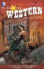 All Star Western Vol. 1 - Book